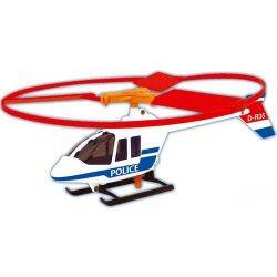 Elicopter Politie