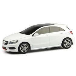 Mercedes Benz GLA 1:14 cu Telecomanda