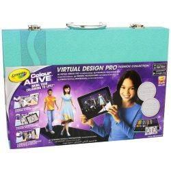Set Virtual Design Pro - Colectia Fashion