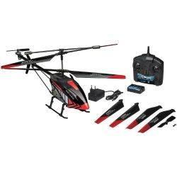 Elicopter Big One Next cu Telecomanda