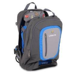 Rucsac pentru Transportul Copiilor Ultralight ConvertibleS3