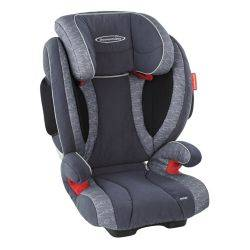 Scaun auto pentru copii Solar Oxxy