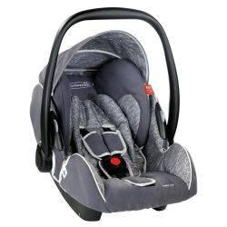 Scaun auto pentru copii Twin 0+ Oxxy