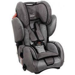 Scaun Auto pentru Copii cu Nevoi Speciale Sport Reha