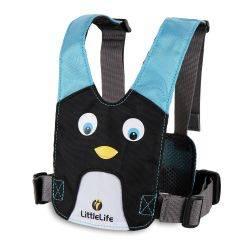 Ham de siguranta pentru piept Pinguin