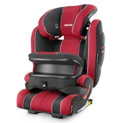 Scaun Auto Copii cu Isofix Monza Nova IS Racing Edition 2015