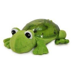 Lampa de Veghe Muzicala Tranquil Frog Cloud B