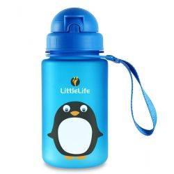 Cana Tritan cu Pai Pinguin Albastru
