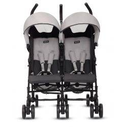 Carucior Twin Swift  Inglesina
