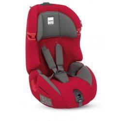 Scaun auto Prime Miglia Red 9-36kg Inglesina