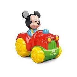MINIVEHICUL MICKEY MOUSE