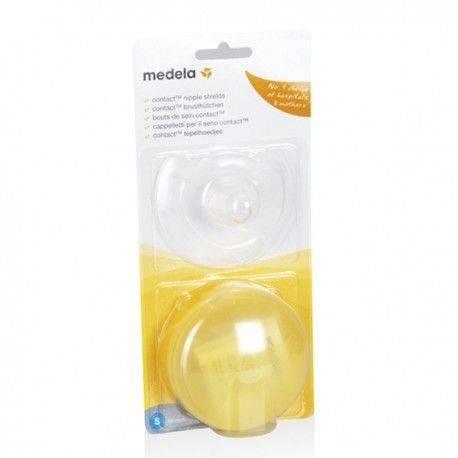 Medela Contact