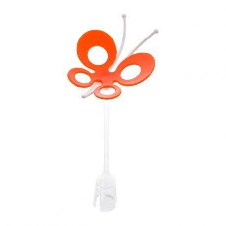 Boon Fluturas Fly accesoriu uscare