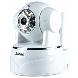Smart IP Camera Alecto