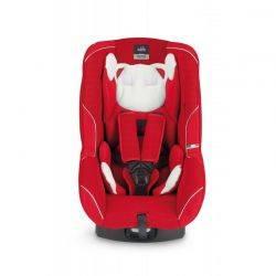 Scaun auto Cam Gara Red