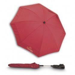 Umbrela pentru carucior copii Universala Jane