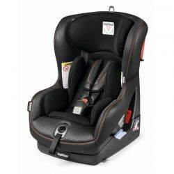 Scaun Auto Viaggio 0+/1 Switchable Techno