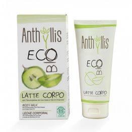 Lotiune de corp hidratanta ECO BIO Anthyllis x 150ml