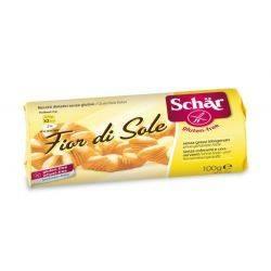Fior Di Sole - Biscuiti x 100g Dr. Schar