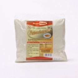 M.Mix pentru clatite fara gluten x 200g Mester