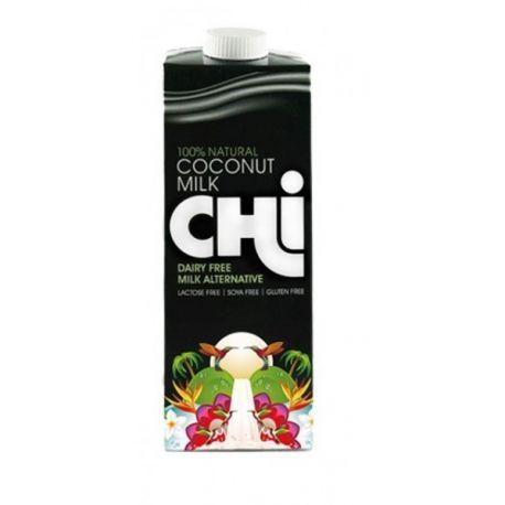 Lapte de cocos x 1L Chi