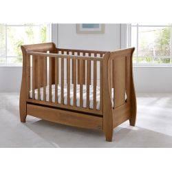 Tutti Bambini – Patut evolutiv 3 in 1 Lucas Oak