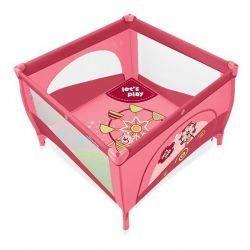 Play Tarc de joaca Baby Design