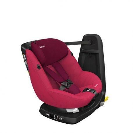 Scaun auto AxissFix Robin Red Maxi-Cosi