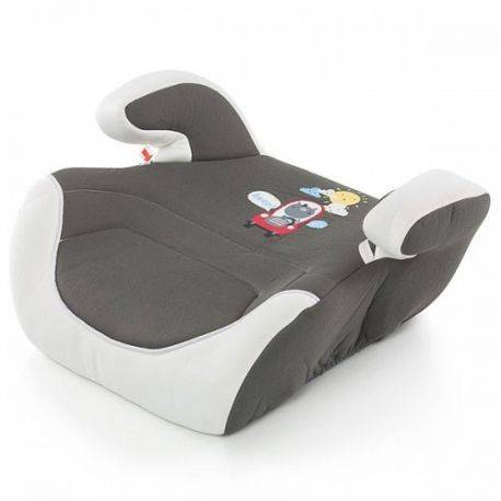 Inaltator auto Baby Max Teo Chipolino