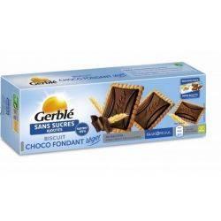 Glucoregul Biscuiti Dietetici Cioco Light x 126g Gerble