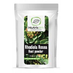 Rhodiola Rosea x 125g Nutrisslim