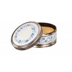 Churchill's - Porcelain, Barrel/Large - cutie cu fursecuri asortate x 225g