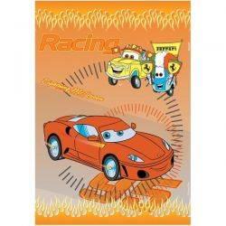 Covor copii Cars 140x200 cm Disney