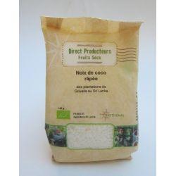 Nuca de cocos deshidratata rasa bio x 125g Biothemis