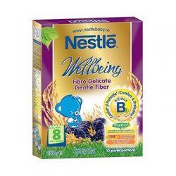 Cereale Nestle Fibre Delicate x 250g
