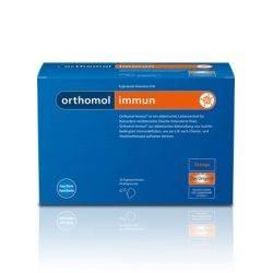 Orthomol Immun x 30 (tb si capsule)