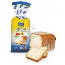 Toast Paine feliata fara gluten x 300g Bezgluten
