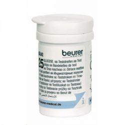 Teste glucoza GL32 Beurer