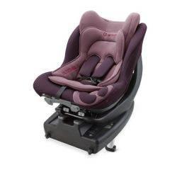 Scaun auto copii cu isofix Ultimax 3 Isofix Concord