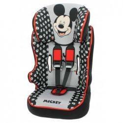 Scaun Auto Racer SP Disney Gr.1/2/3-Mickey Mouse