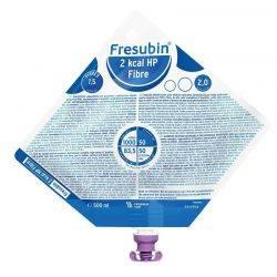 Fresubin 2kcal HP fibre x 500ml Fresenius Kabi