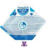 Fresubin HP energy fibre x 500ml Fresenius Kabi