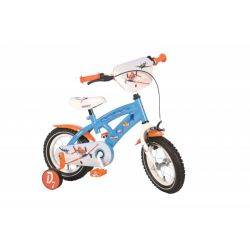 BICICLETA DISNEY PLANES 12'' E&L Cycles