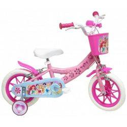 BICICLETA DENVER DISNEY PRINCESS 12'' Denver