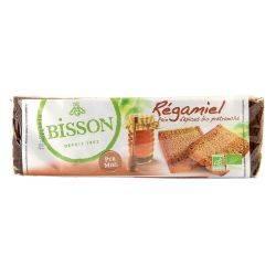 Turta dulce 55% miere x 300g Bisson
