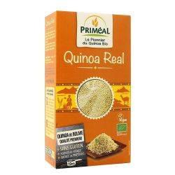 Quinoa Real x 500g Primeal