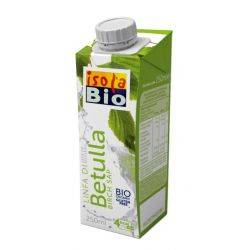 Eco Seva de mesteacan x 250ml Isola Bio