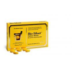 Bio Siluet x 30 tbl Pharma Nord