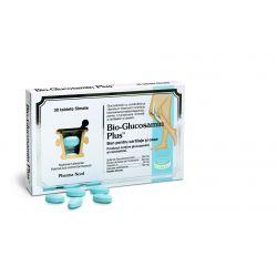 Bio Glucosamin Plus x 30tbl Pharma Nord