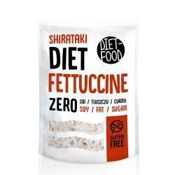 SHIRATAKI Fettuccine Konjac x 200g Diet Food